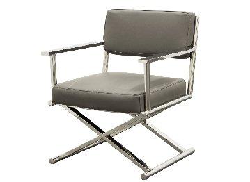 Кресло ТИП 1