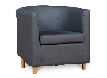 Кресло ТИП 2